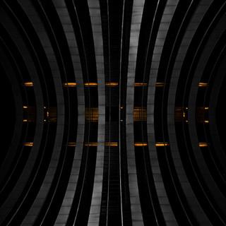 architectural 13.jpg