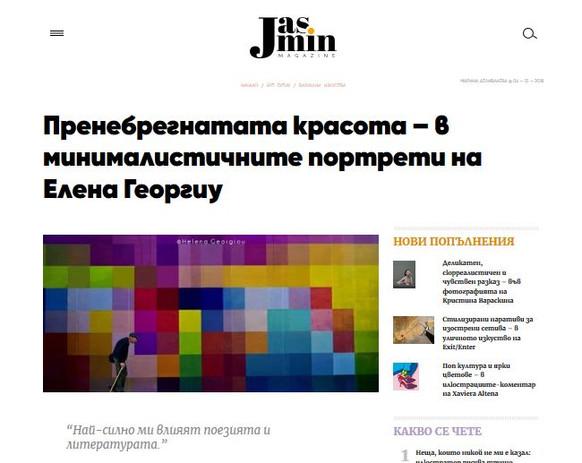 russian 1.jpg