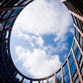architectural 6.jpg