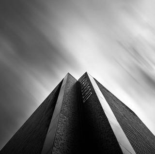architectural  2.jpg