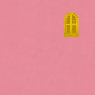 pink wall and yellow window.jpg
