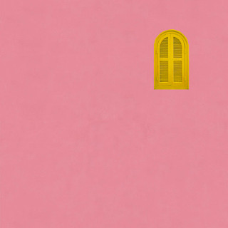 pink wall and yellow window.jpg