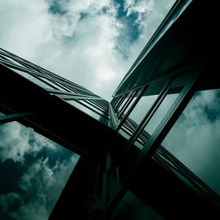architectural 7.jpg