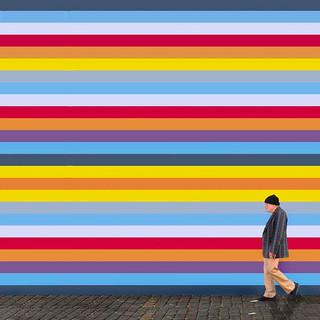 stripes street.jpg