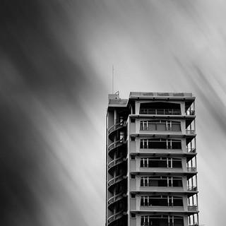 architectural 14.jpg
