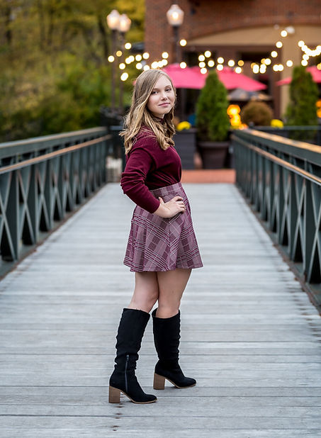 fall-senior-gahanna-luxury%20portraits_e