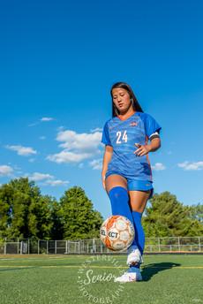 olentangy-orange-high-school-soccer-senior-photo.jpg