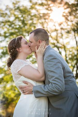 40-rhp05_weddings-20160903_KevinChelseaW