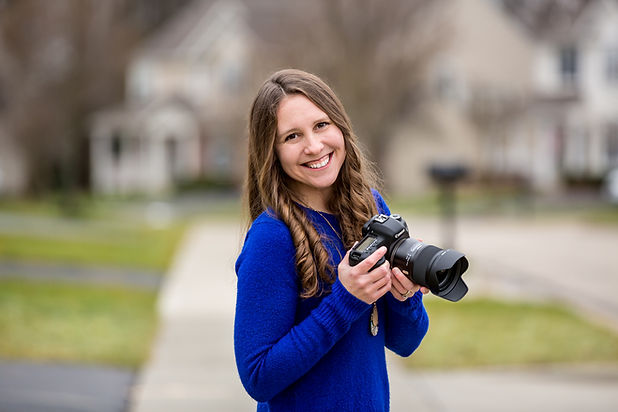 westerville-columbus-senior-photographer
