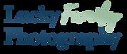 LFP_logo_master-2021-BLUEGREEN-2154px.png