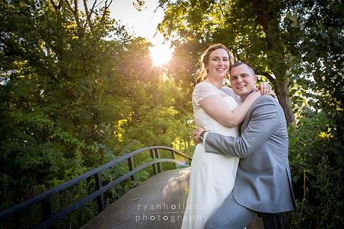 47-rhp63_weddings-20160903_KevinChelseaW