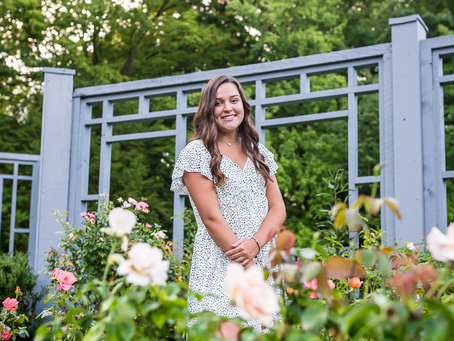 Prom Photo locations in Westerville and Columbus, Ohio