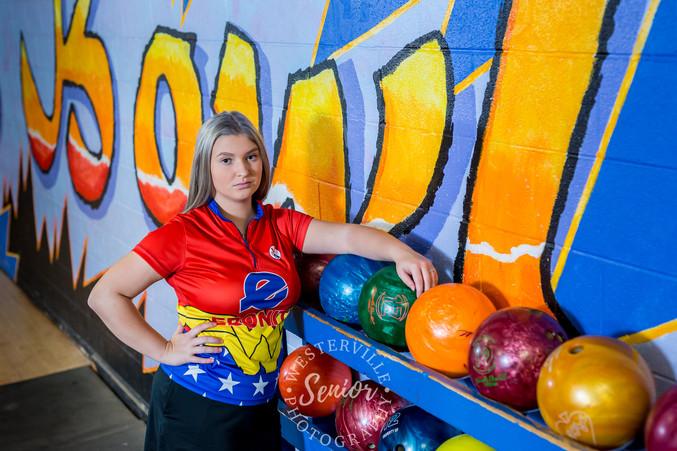 bowling-senior-photo-columbus