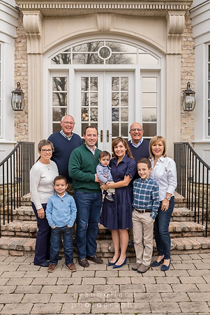 43-20181118_TrautnerFamily_0001.jpg