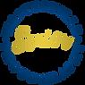WSP_logo_master-2021-NAVYGOLD-640px.png
