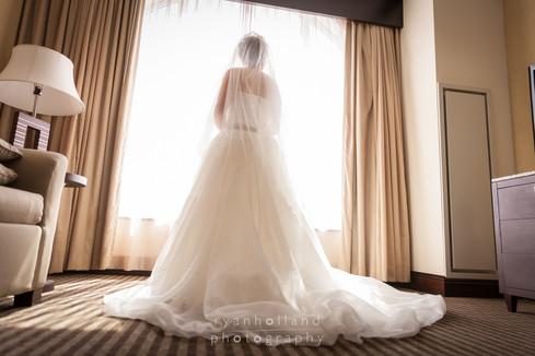 33-rhp78_weddings-20160416_DanMorganWedd