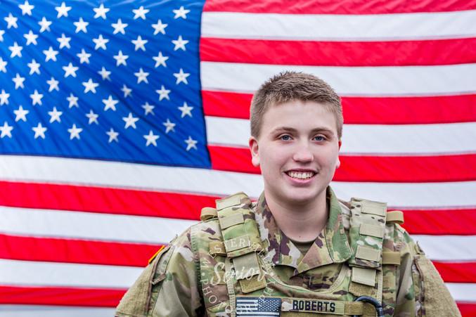 ROTC-senior-pictures-columbus-ohio.jpg