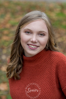 gahanna-senior-photographer-yearbook