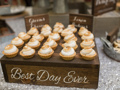 A Step-by-Step Guide to Graduation Party Planning