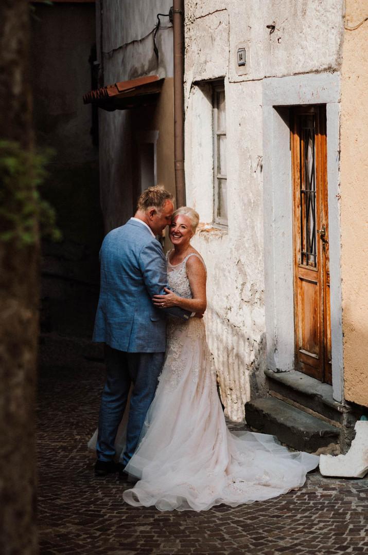 vanitas-life-wedding-stories-105.jpg