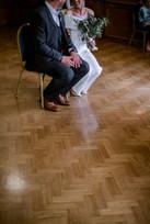emmy-shoots-manchester-wedding-19.jpg