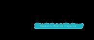 RoamingMag_Logo_FINAL.png