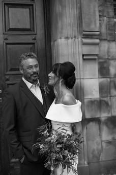 emmy-shoots-manchester-wedding-47.jpg