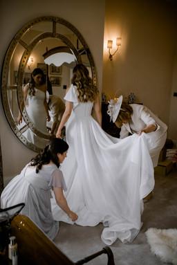 emmyshoots-iscoyd-park-wedding0031.jpg