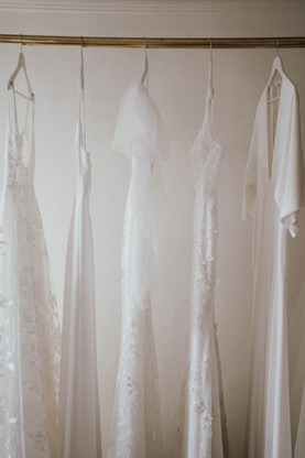 emmy-shoots-the-white-closet-11.jpg