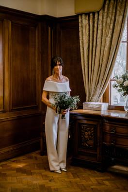 emmy-shoots-manchester-wedding-9.jpg