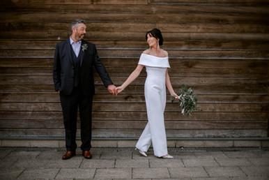 emmy-shoots-manchester-wedding-54.jpg