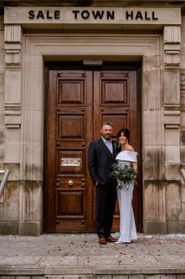 emmy-shoots-manchester-wedding-44.jpg