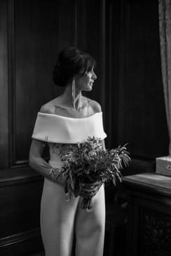 emmy-shoots-manchester-wedding-11.jpg