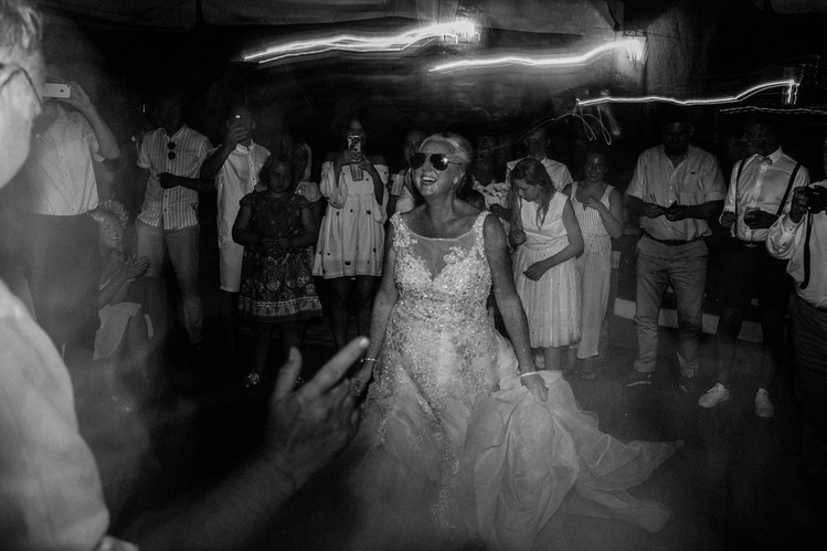 vanitas-life-wedding-stories-113.jpg