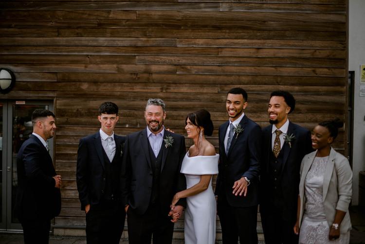 emmy-shoots-manchester-wedding-62.jpg