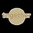 togetherjournalbadge2.png