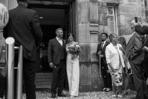 emmy-shoots-manchester-wedding-28.jpg