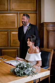 emmy-shoots-manchester-wedding-22.jpg