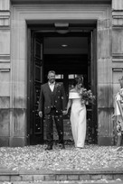 emmy-shoots-manchester-wedding-26.jpg
