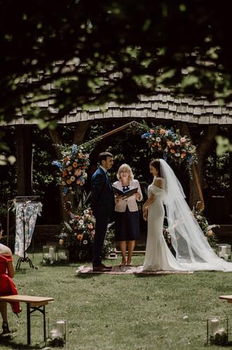 vanitas-life-wedding-stories-137.jpg