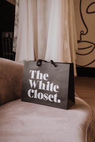 emmy-shoots-the-white-closet-24.jpg