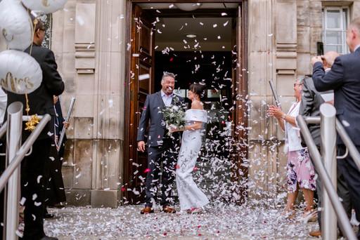emmy-shoots-manchester-wedding-25.jpg