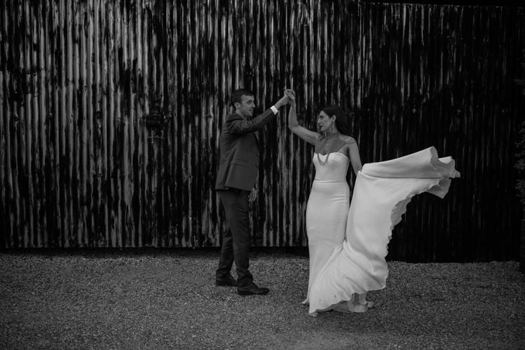 vanitas-life-wedding-stories-150.jpg