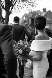 emmy-shoots-manchester-wedding-34.jpg