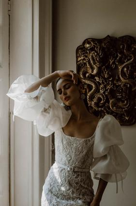 Vanitas-Emma-Beaumont-Dorfold0485.jpg