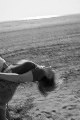 Emmy-shoots-beach-4.jpg