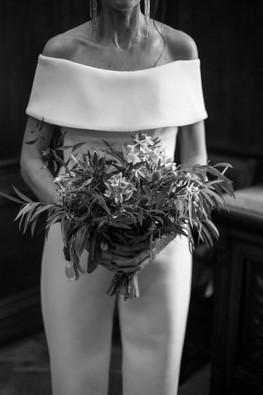 emmy-shoots-manchester-wedding-13.jpg