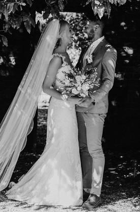 vanitas-life-wedding-stories-29.jpg