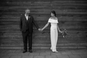 emmy-shoots-manchester-wedding-55.jpg