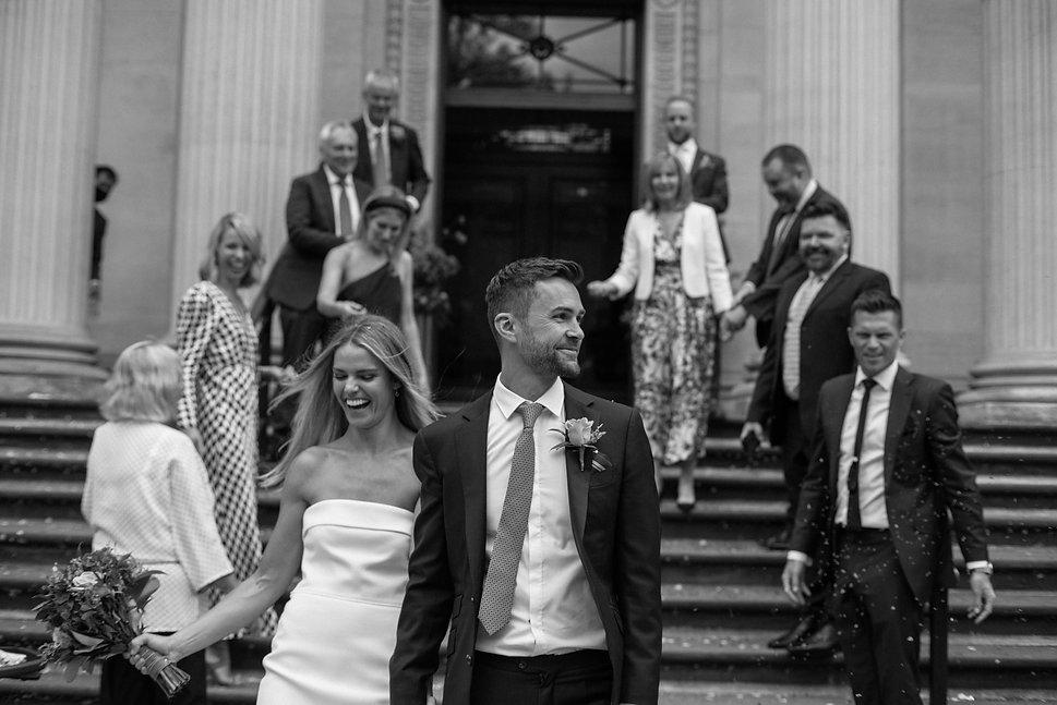 emmy-shoots-london-wedding-16.jpg